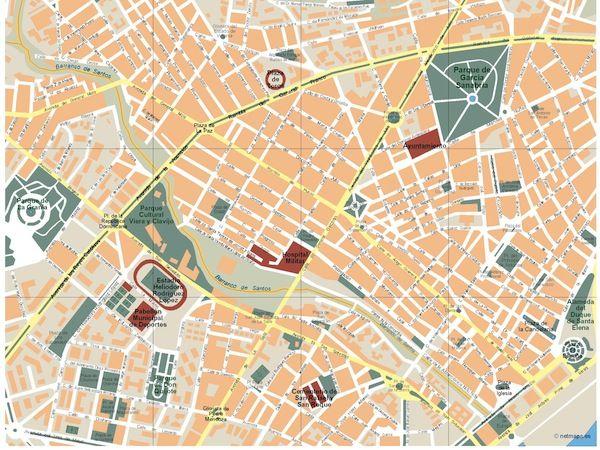 Santa-Cruz-de-Tenerife_mapa