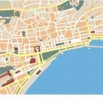 Santander_mapa_mudo