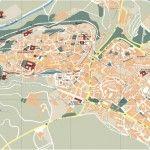 Segovia_mapa