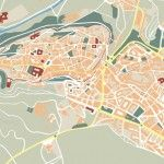 Segovia_mapa_mudo