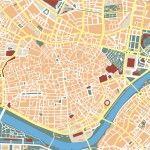 Sevilla_mapa_mudo