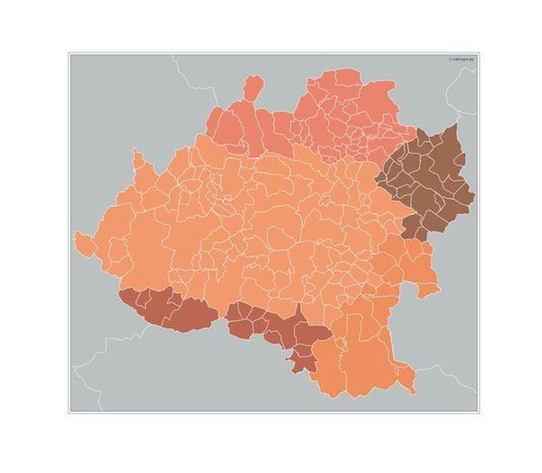 Soria_Municipios