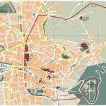 Soria_mapa