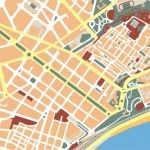Tarragona_mapa_mudo