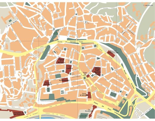 Teruel_mapa