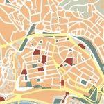 Teruel_mapa_mudo