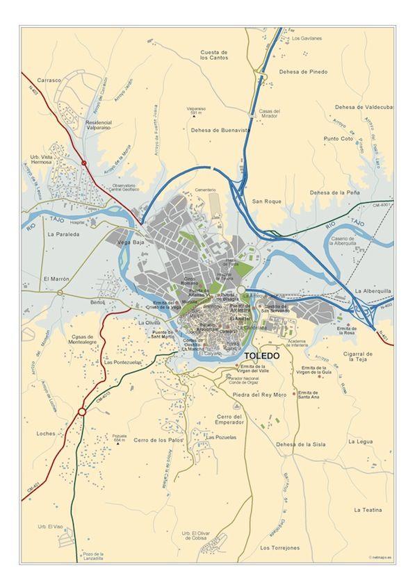 Toledo_Area