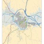 Toledo_Area_mudo