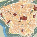 Toledo_mapa