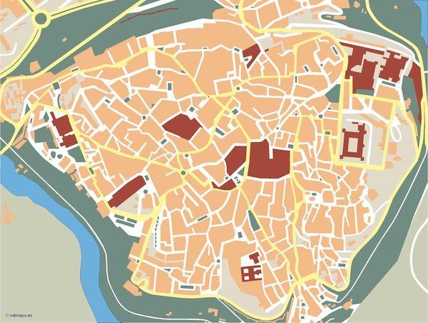 Toledo_mapa_mudo