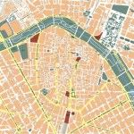 Valencia_mapa