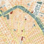 Valencia_mapa_mudo