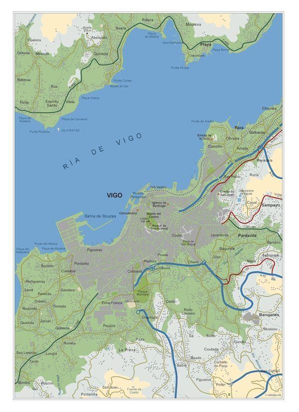 Vigo_Area