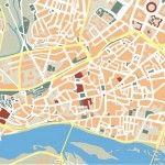 Zamora_mapa_mudo