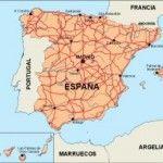 espana_elemental
