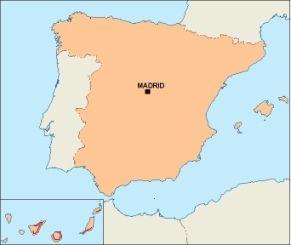 espana_mudo