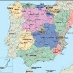 espana_politico