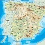 espana_relieve